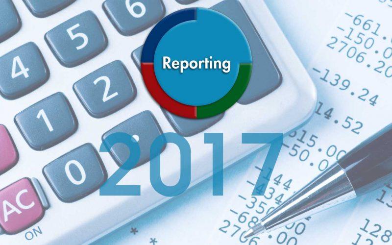 laporan-keuangan-update